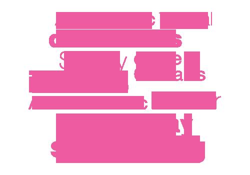 CD Manufacturing / Vinyl Pressing / Music Promotion / Design