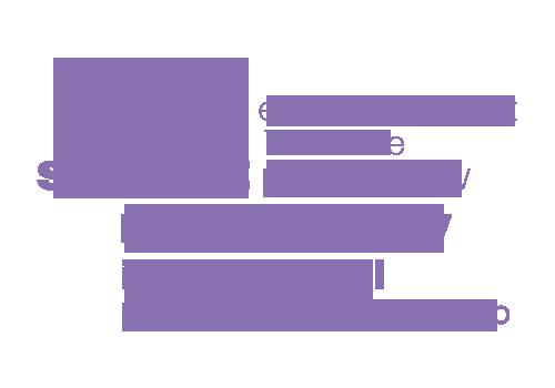 Birnam PR - Music Promotion for Albums and EPs
